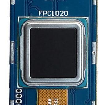FPC1020-R300-All-in-one-Capacitive-Fingerprint-Reader-Sensor-Module-for-aruino-buy-in-india-buysnip-com (6)
