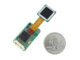 FPC1020_CAMA-AFM31-Low-power-Capacitive-fingerprint-biometric-reader-sensor-scanner-module-Arduino-buy-in-india-buysnip-com-kpt (2)