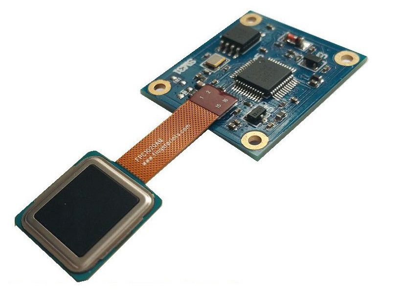 FPC1020_CAMA-AFM31-Low-power-Capacitive-fingerprint-biometric-reader-sensor-scanner-module-Arduino-buy-in-india-buysnip-com-kpt (6)