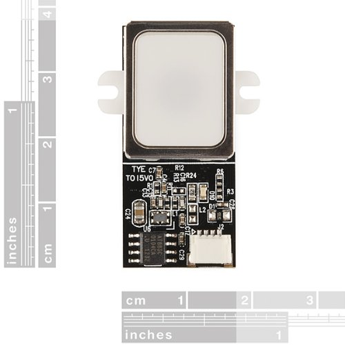 Fingerprint-Scanner-Sensor-module-TTL-GT-511C3-buy-in-india-buysnip-com (1)