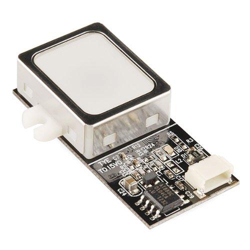 Fingerprint-Scanner-Sensor-module-TTL-GT-511C3-buy-in-india-buysnip-com (2)