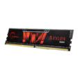 G.SKILL DESKTOP RAM AEGIS 4GB (4GBx1) DDR4 2400MHZ (F4-2400C15S-4GIS) 2