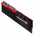 G.SKILL DESKTOP RAM TRIDENT Z 16GB (8GBx2) DDR4 3200MHZ (F4-3200C16D-16GTZB) 2