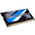 G.SKILL LAPTOP RAM 8GB (8GBx1) DDR4 2133MHZ (F4-2133C15S-8GRS) 2