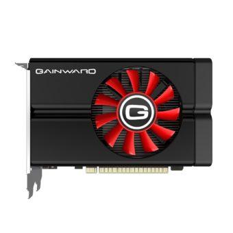 GAINWARD GEFORCE GTX 750TI 2GB DDR5 2