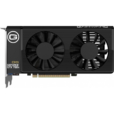 GAINWARD GRAPHICS CARD GTX 750 TI GS-2GB DDR5 4