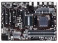 GIGABYTE_GA-970A-DS3P_1