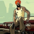 GTA-Punjab-Game-Free-Download-with-cheats