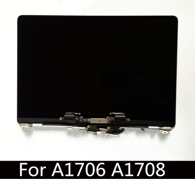Buy Genuine New Full LCD Display Screen Assembly for Macbook Pro
