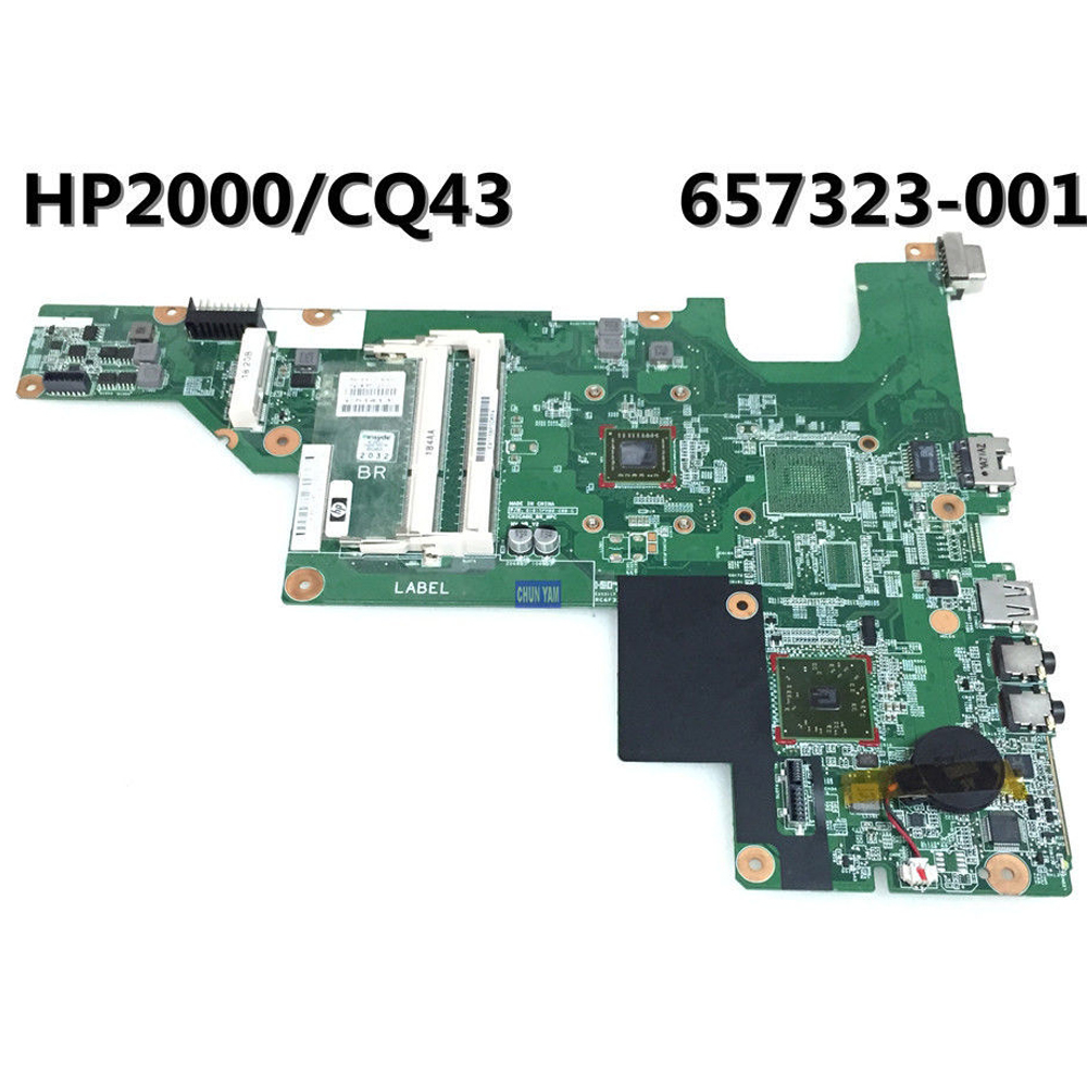 Hp Original Keyboard Notebook Laptop Cq43 Spec Dan Daftar Harga Pavilion G4 G6 Lk Ln Lq 1000 Hitam Buy 2000 Compaq Cq57 Motherboard Amd W E450 Processor