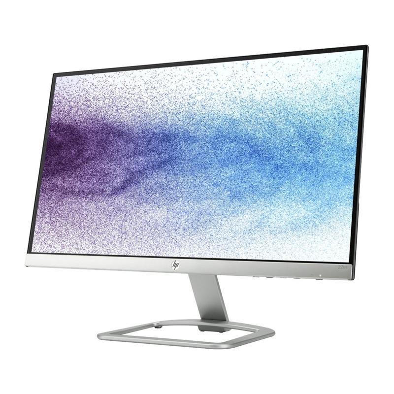 Buy Hp 22es Display 54 6 Cm 21 5 Inch Thinnest Ips Led