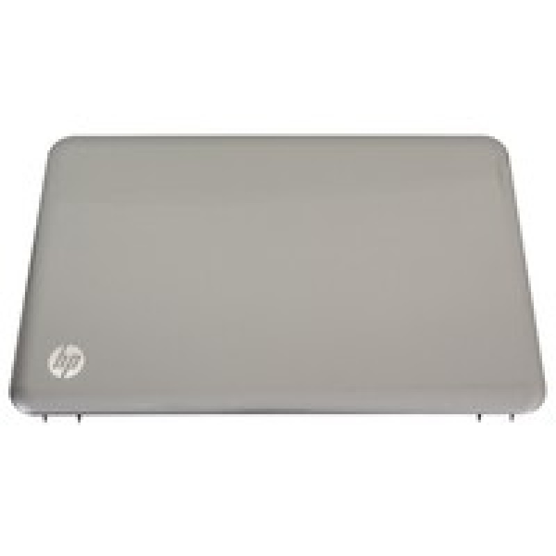 Buy HP 520 LCD Rear Case Back Cover Online In India At
