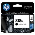 HP-818-Black-Ink-Cartridge-340×340