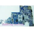 HP COMPAQ CQ42 G62 I3 I5 HM55 Laptop Notebook Motherboard Intel 595183-001 1