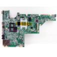 HP CQ42 G42-45 G62-40 G62X-400 Laptop Notebook Motherboard Intel 637583-001 1