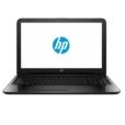 HP Core i3 6th Gen – 4 GB/1 TB HDD/DOS 1