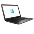 HP Core i3 6th Gen – 4 GB/1 TB HDD/DOS 3