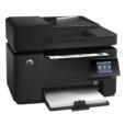 HP-LaserJet-Pro-MFP-M128fw-SDL062850041-1-7ddba