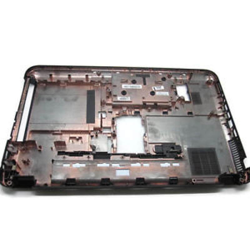 Buy Laptop Body Parts Online in India at Lowest Price | Page 80 of