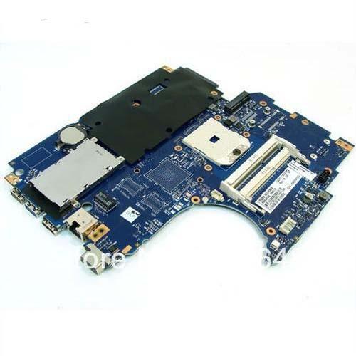Buy HP ProBook 4535S Laptop Motherboard PIXIES 6050A2426501 MB A03