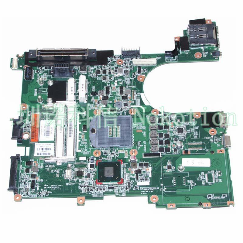 HP Probook 6570B Motherboard 686973-001