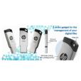 HP v236w 8GB USB 2.0 Pen Drive 2