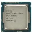 INTEL-I-3-4150-1-510×511