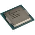 INTEL-I-3-6100-1-1600×1600