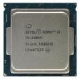 INTEL-I3-6098p-1-510×515