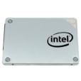 INTEL INTERNAL 2.5 INCH SATA 3.0 SSD 540 SERIES 120GB 1