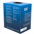 Intel® Core™ i7-7700 Processor CPU 1