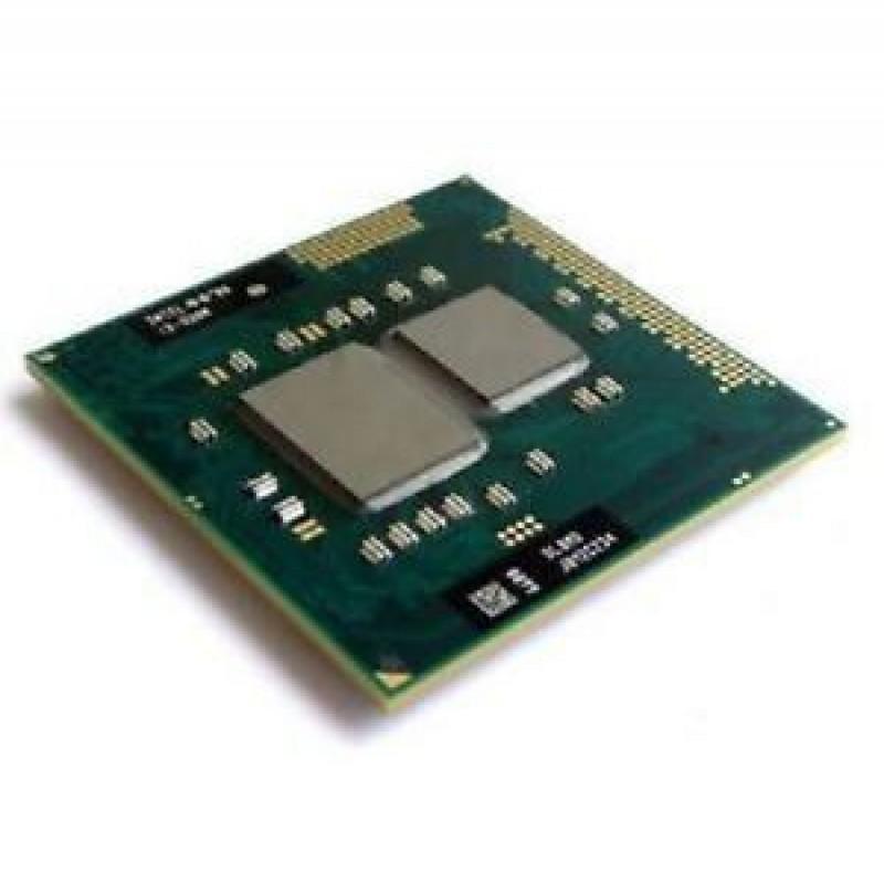 Buy Intel Core I3 330m Processor 3m Cache 2 13 Ghz Online In