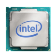 Intel 7th Gen Intel Core Desktop Processor i7-7700K 1