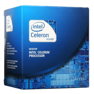 Intel-Celeron-CPU-processor-3