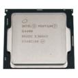 Intel-Pentium-G4400-Processor-1-800×717