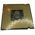 Intel processor cpu SLA93 E2140 dc dual core 1.6ghz 800MHz 1mb socket 775 CPU 14 1