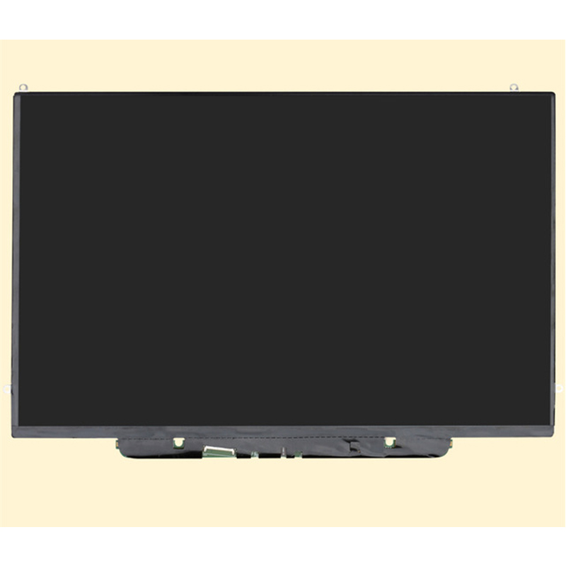 save off dfd2a ad8a2 Buy LCD Front Bezel 13.3
