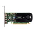 LEADTEK NVIDIA GRAPHICS CARD NVS 510 2GB DDR3 2