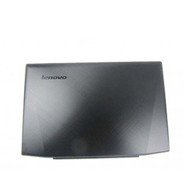 brand new 659ef 60881 Buy LENOVO Y50-70 15.6
