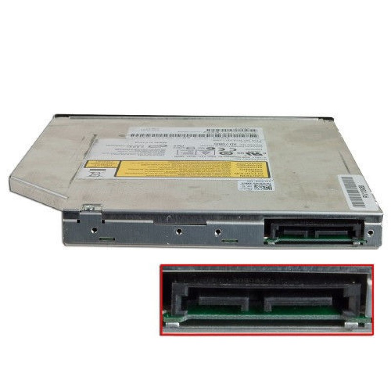Laptop Internal DVD Drive for Lenovo B560