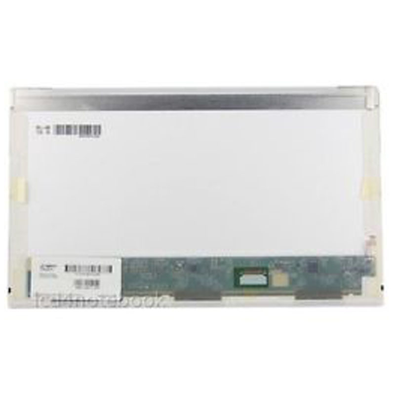 Laptop LCD Screen for HP EliteBook 8440P LTN140AT05 14 0
