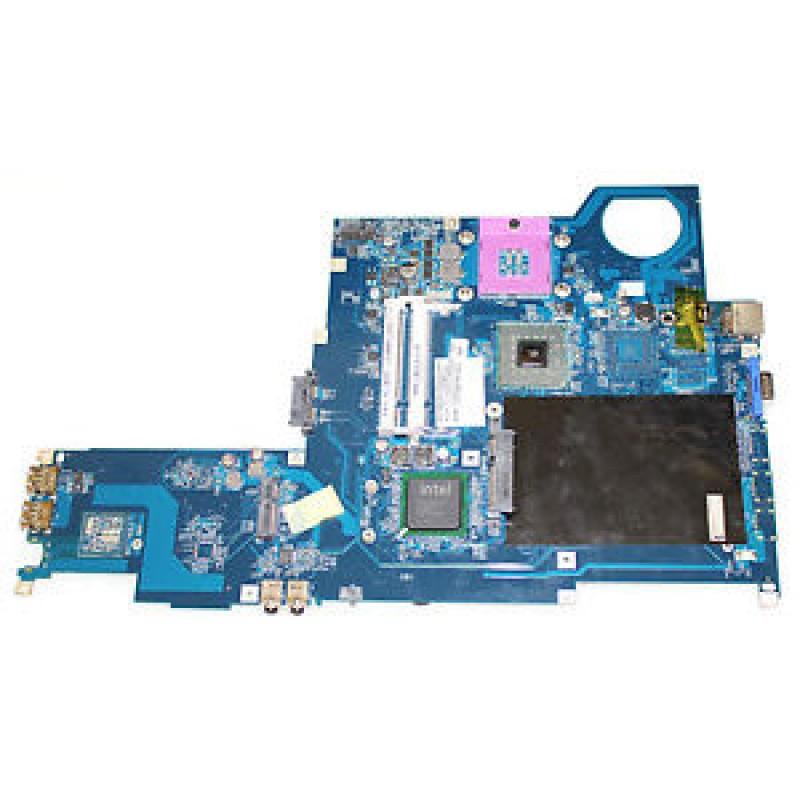 Lenovo 3000 G530 Intel Motherboard LA-4212P
