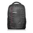 Lenovo B3055 Backpack for 15.6-inch Laptop (Black) 3