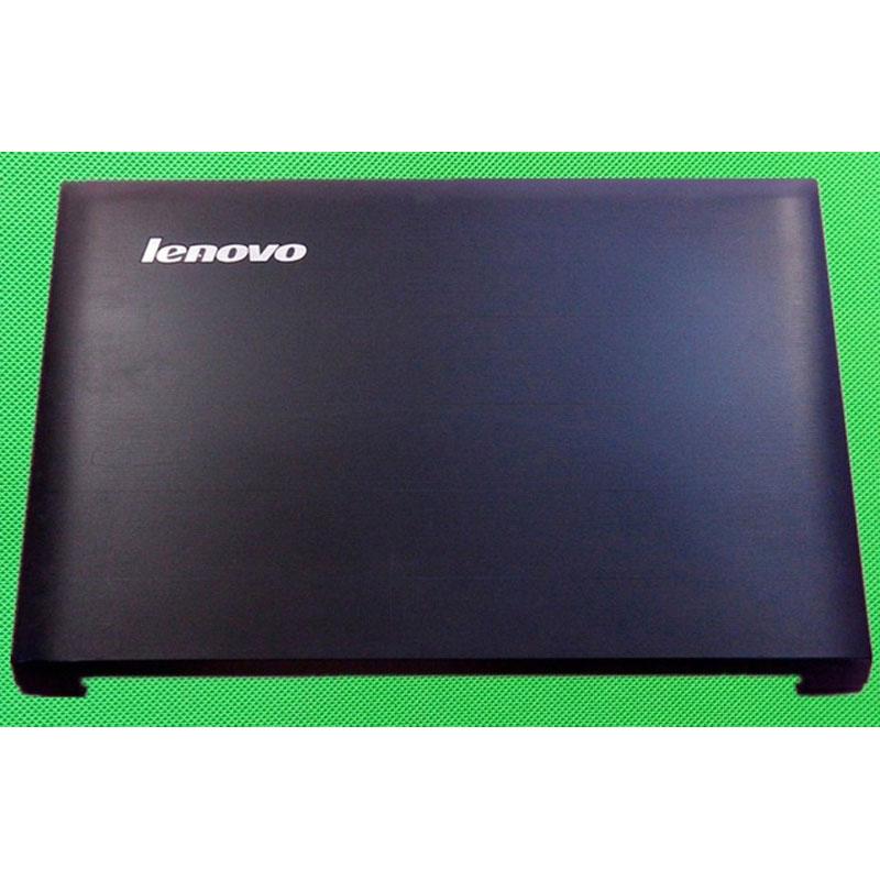 wholesale dealer 5ec60 d991b Buy Lenovo B560 LCD Back COVER 60.4JW19.004 Screen Cover Front Case ...