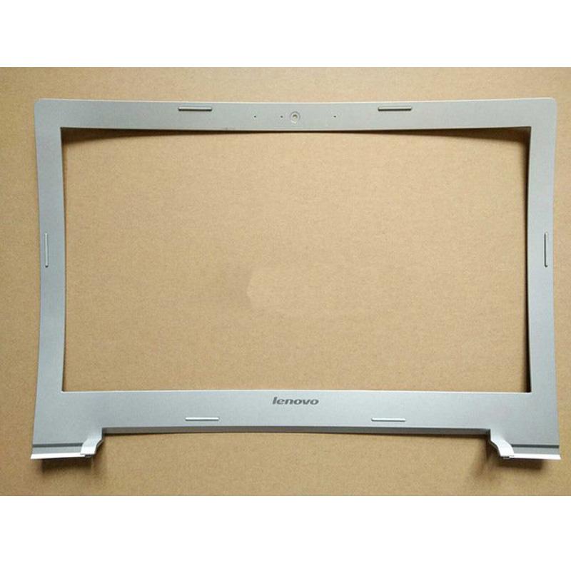 Buy Lenovo G50 Z50 Lcd Front Bezel G50-30 G50-45 G50-70 G50