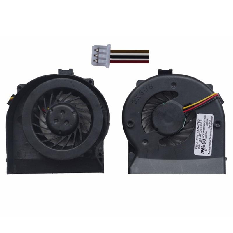 Buy Lenovo IBM Thinkpad X200 CPU X201 X201I Cooler Radiator Cooling