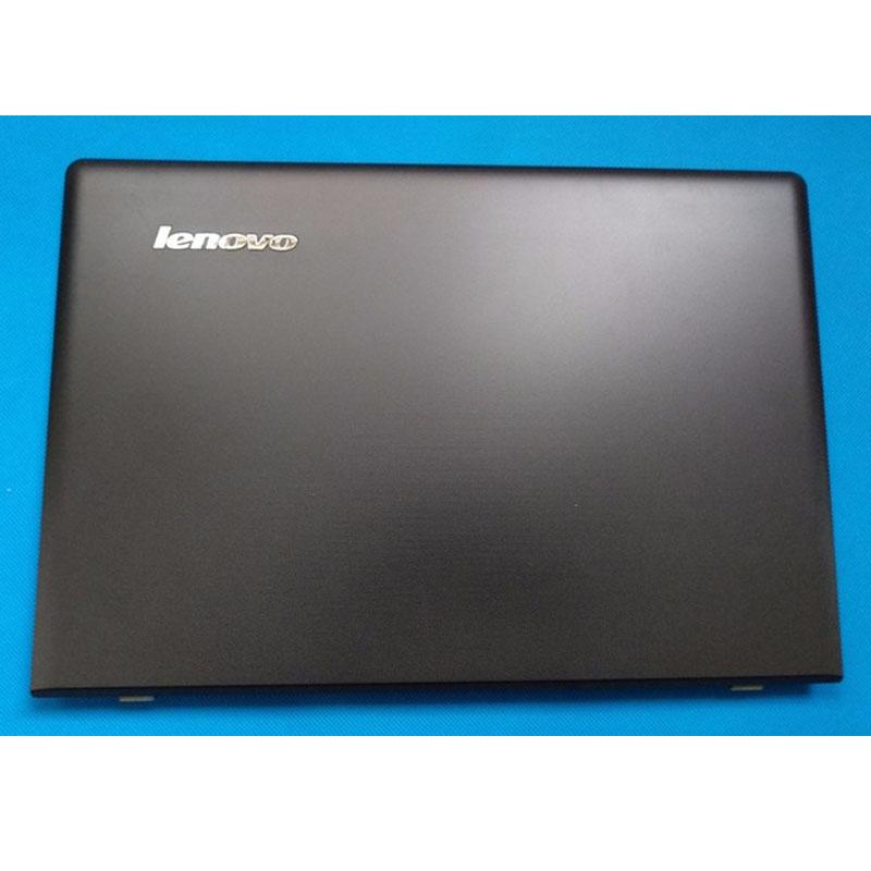 buy popular 6c464 28429 Buy Lenovo IdeaPad 300-15 300-15IBR 300-15ISK LCD Screen Top Lid ...
