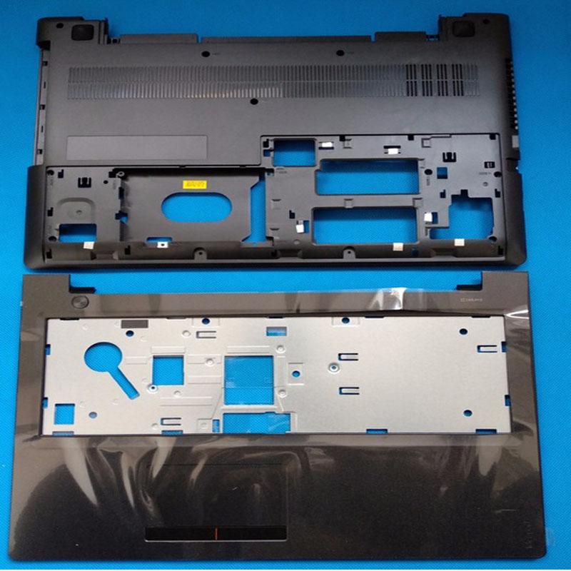 Buy Lenovo Ideapad 300-15 300-15ISK Bottom Base Case Cover