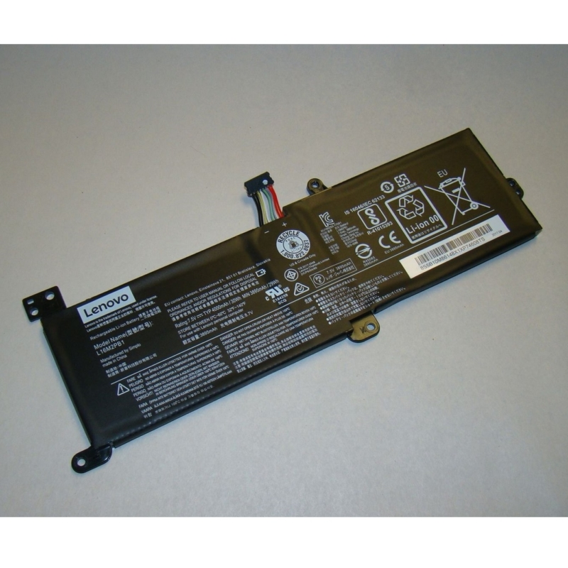 Lenovo Ideapad 320 Battery