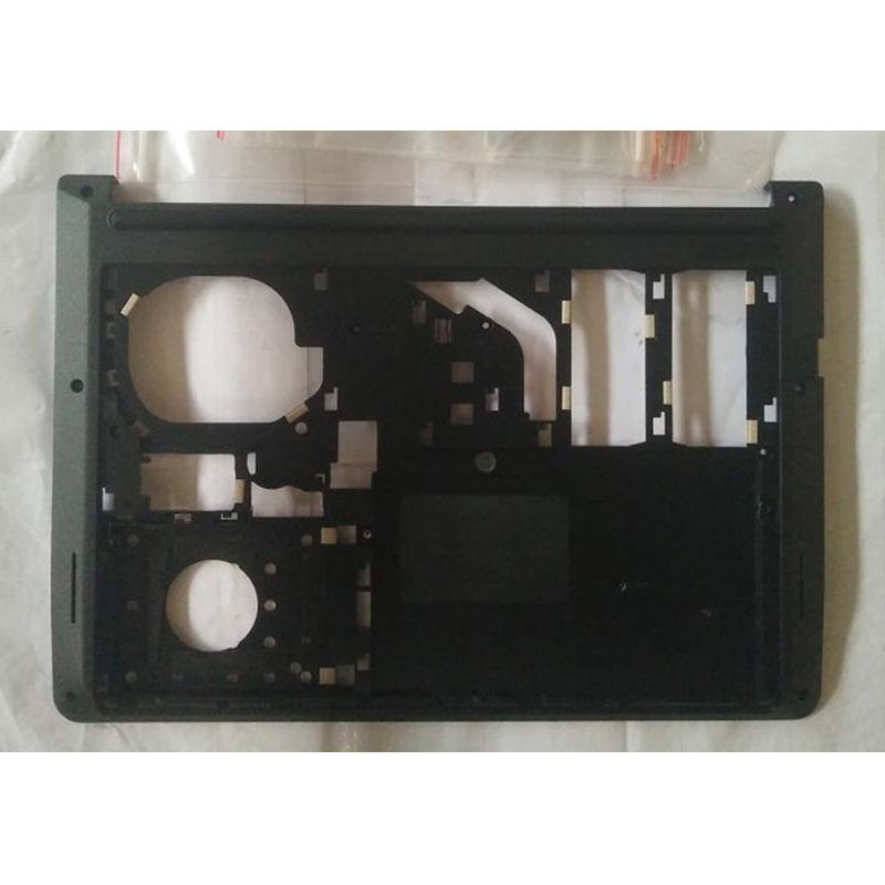 Buy Lenovo ThinkPad E470 E475 Back Shell Bottom Case Base